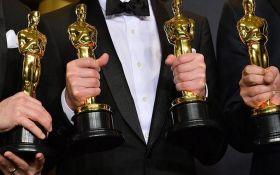 Оскар 2020: где и когда смотреть трансляцию в Украине и последние прогнозы