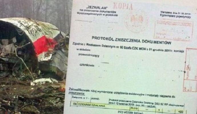 8 февраля в Украине и мире: главные новости дня (2)