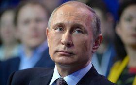 Україна повинна це використовувати: Геращенко про гучне визнання Путіна по Криму