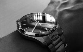 Лучшие часы из недорогих: рейтинг от Watch4You