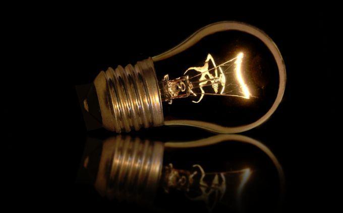 Стало відомо, кого можуть відключити від електропостачання з 1 квітня