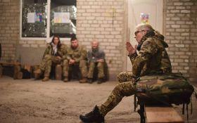 Ми воскресаємо: в мережі висміяли брехню бойовиків ДНР про відому учасницю АТО