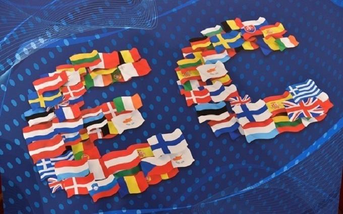 Евросоюз может потерять еще одну страну