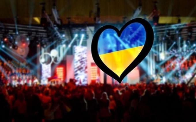 Савченко пожелала Джамале победить на Евровидении-2016