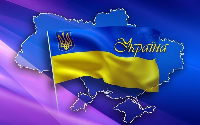 Поляки выпустили карту Европы с русским Крымом, украинцы негодуют