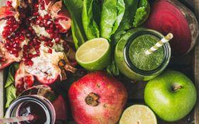 Весенняя чистка: 7 эффективных способов устроить детокс для организма