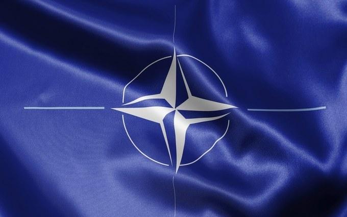 Країни НАТО прийняли Варшавську декларацію: з'явились подробиці