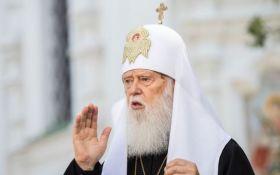 За отказ сотрудничать угрожали расстрелом: Филарет рассказал, как КГБ управлял церковью в СССР