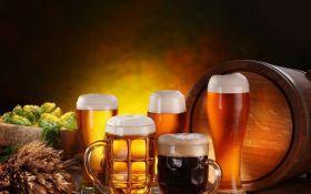 Мир отмечает Международный день пива: традиции и факты праздника