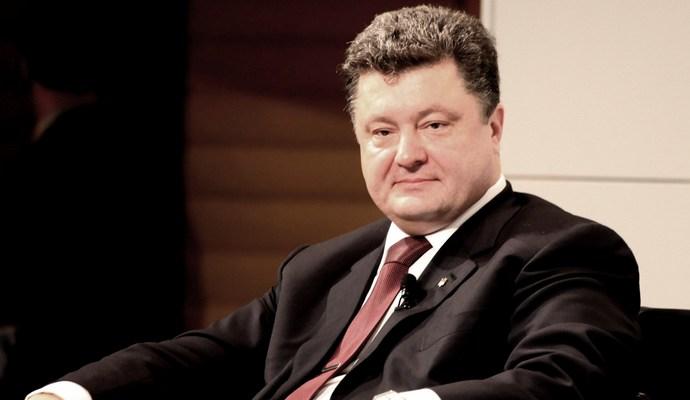 Президент присвоил звания участникам ликвидации аварии на ЧАЭС