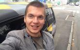 Волонтер Виталий Дейнега: в Украине есть конкретная проблема, на которой играет Кремль