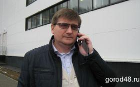 Директор Липецкой фабрики эмоционально прокомментировал ее закрытие