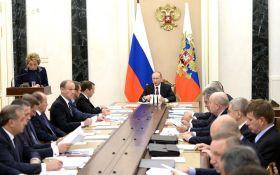 У Путина появилось уязвимое место, он может серьезно проиграть - западные СМИ