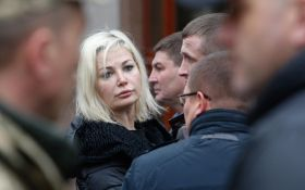 Расстрел Вороненкова: жена убитого экс-депутата из РФ сделала громкое заявление