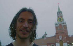 Станет лидером мира и победит зло: скандальный танцовщик Полунин шокировал новым заявлением о Путине