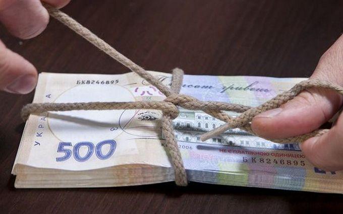 Підвищення мінімальних зарплат в Україні: НБУ розповів про вплив на інфляцію