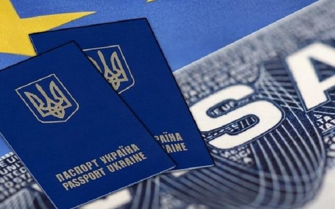 В Україні назвали останню перешкоду для безвізового режиму з ЄС