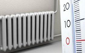 Десятки тысяч россиян остались без тепла в домах: соцсети ядовито острят