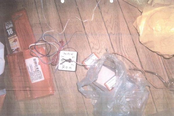 СБУ показала фото и видеодоказательства по задержанному шпиону ФСБ (5)