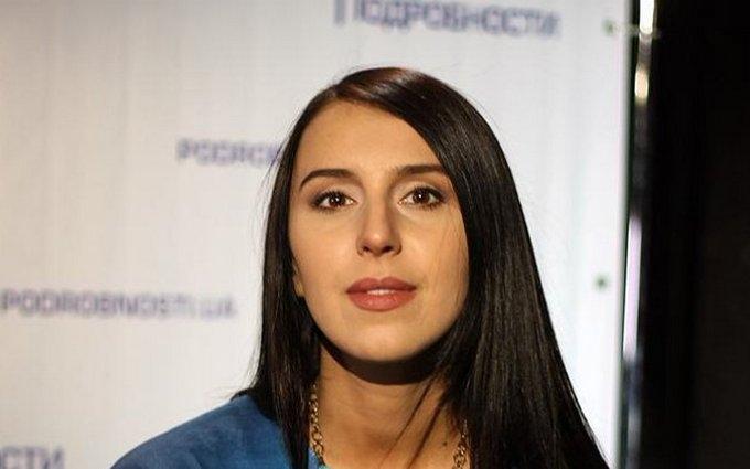 Журналісти улюбленої газети Путіна обдурили батьків Джамали