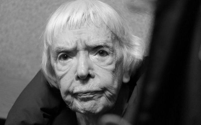 Умерла известная российская правозащитница, выступающая против Путина