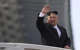 Ким Чен Ын согласился публично закрыть ядерный полигон, но с условием