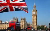 Отравление Скрипаля: Британия составила список самых абсурдных фейков РФ