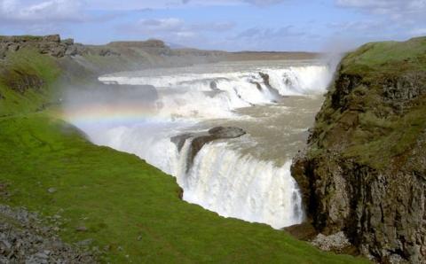 Найзахопливіші водоспади в світі, від краси яких завмирає серце (15 фото) (5)