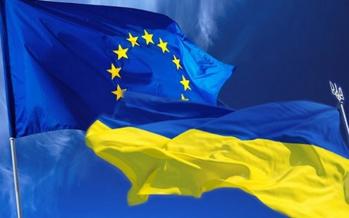 Число сторонников евроинтеграции в Украине изменилось – социологи