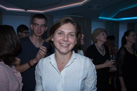 День рождения Online.ua (часть 1) (78)