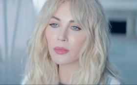 Помолоділа Повалій здивувала відвертим кліпом: опубліковано відео