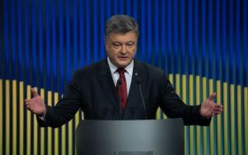 В УПЦ МП стверджують, що зустрінуться з Порошенко