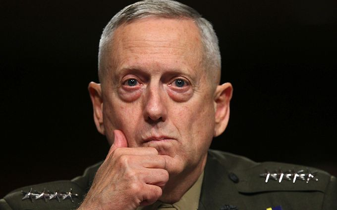 Пентагон відповів на погрози КНДР перетворити США на попіл