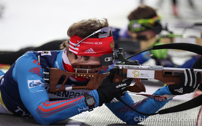 Еще один российский чемпион попался на допинге