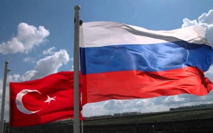 Тревожный звоночек: Турция неожиданно высказалась о санкциях против России