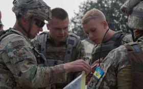Розвідка б'є на сполох через нові проблеми на Донбасі - що там відбувається