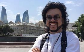 У мережі посміялися із зовнішнього вигляду Кіркорова: опубліковано фото