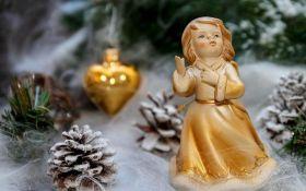 Католическое Рождество 2019: лучшие поздравления в стихах и прозе