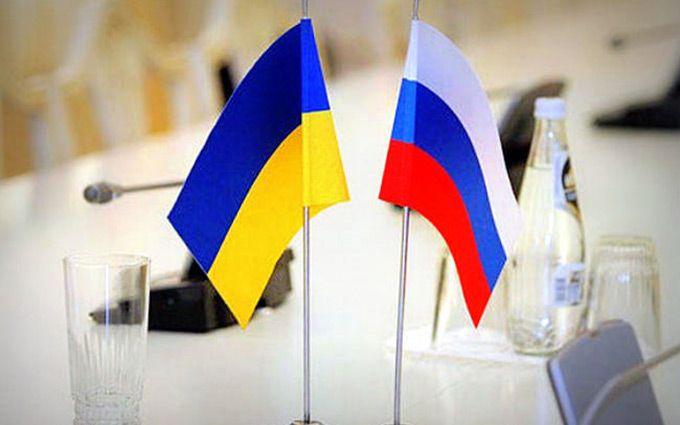 Впровадження візового режиму з Росією: названі дві несподіваних перешкоди