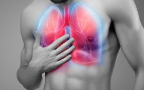 Пневмония может стать смертельной болезнью