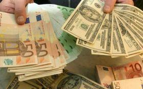Гонтарева сделала важный прогноз насчет валютного рынка Украины