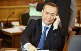 У Мартыненко нет денег на залог - адвокат
