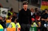 Тренер сборной Германии: мы были лучше французов