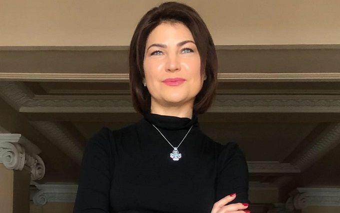 У Зеленского наконец прокомментировали громкий скандал с генпрокурором