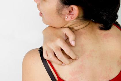 11 признаков, которые сигнализируют о раке груди (10)