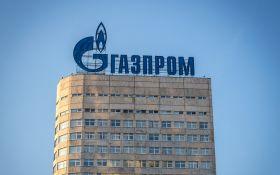 Газпром сделал лживое заявление о приостановке решения Стокгольмского арбитража: в Нафтогазе ответили