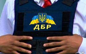 Кандидат на важный пост в Украине запутался в своих доходах: появилось видео