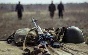 Бійці АТО жорстко відповіли на провокації бойовиків на Донбасі