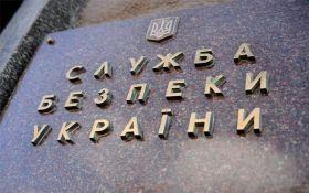 """СБУ предотвратила крупную провокацию с """"поляками"""" на Львовщине"""