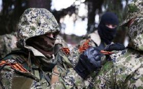 """""""Страна, где нас якобы не было"""": офицер РФ публично признал, что воевал на Донбассе"""
